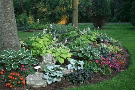 Hosta Garden Layout Best 25 Garden Layouts Ideas On Pinterest Vegetable Garden Layouts Raised Beds And Vege