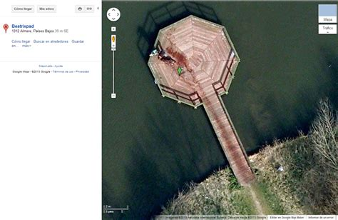 earth google maps extrañas imagenes asesinato en google earth 191 realidad o mito off topic y