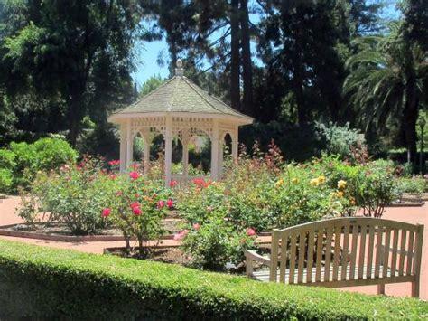 park san mateo arboretum area central park san mateo ca picture of central park san