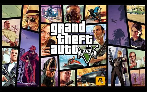 grand theft auto 5 gta v gta 5 cheats codes cheat test de grand theft auto v gta v edition next gen sur