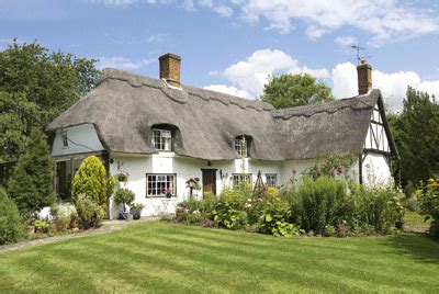 english cottages for sale best thatched cottages for sale country life