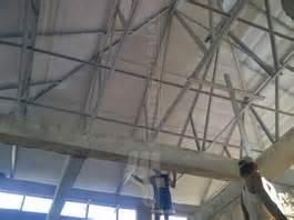 Pekerjaan Ringan kontraktor dan jasa desain interior jasa desain rumah