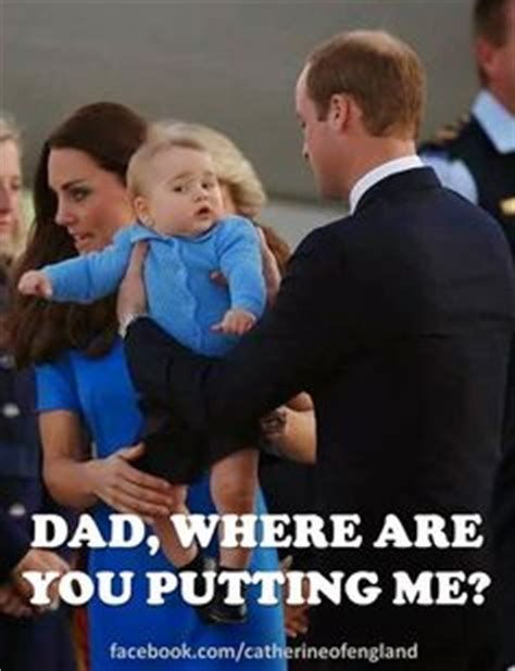Prince George Meme - 1000 ideas about prince george meme on pinterest funny