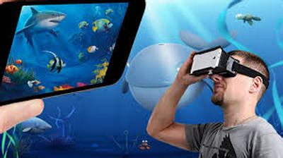 Vr Player best free vr player apps for pc mac iphone android