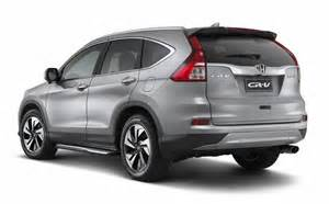 2016 honda cr v limited edition on sale in australia from