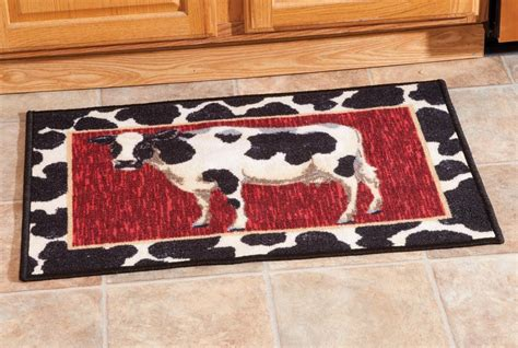 Where Can I Sell Rug by Border Accent Rug 40 X 20 Ebay