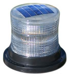 boat solar lights lake lite solar marine light lake lite ll sml lake