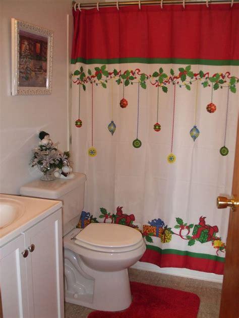 bathroom ornament 1000 ideas about christmas bathroom on pinterest christmas bathroom decor