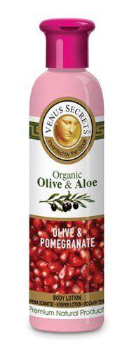 K Link K Care Olive Conditioner Klink comb thru texturizer for organics olive texturizer hair products hair tips