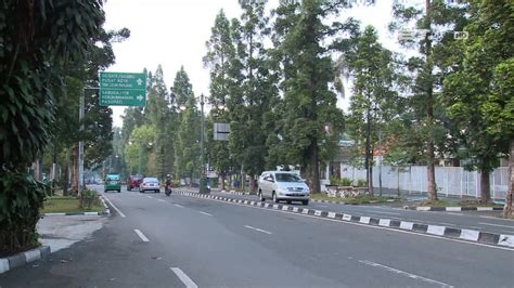 Gopro 3 Di Bandung net5 kota bandung di usia 203 tahun viyoutube