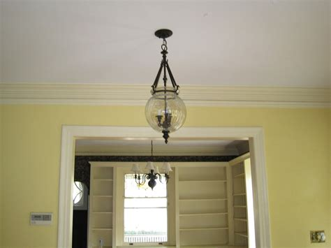 foyer lighting ideas best foyer light fixtures ideas stabbedinback foyer