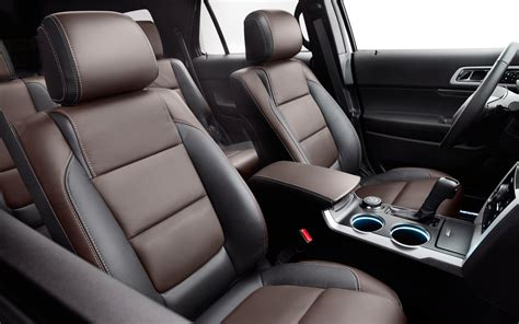 2015 ford explorer sport interior ford explorer sport interior 2017 ototrends net