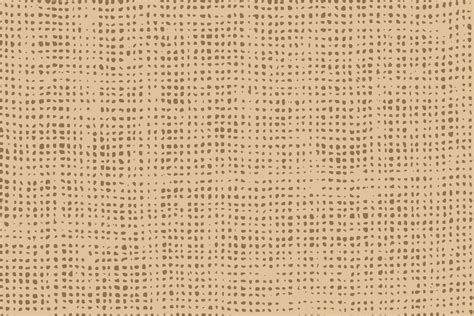 www gaun cloth image com clipart cloth texture