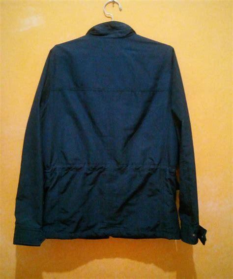 Sweater Anak Cewek Mango Original jual jaket parka hilfiger original black market