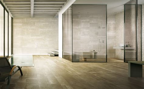 fliese iris reside beige floor and wall tiles iris ceramica