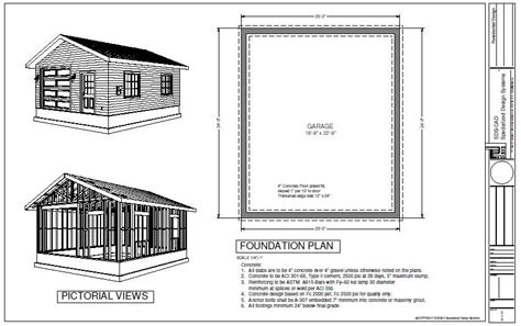 shed plans   build diy