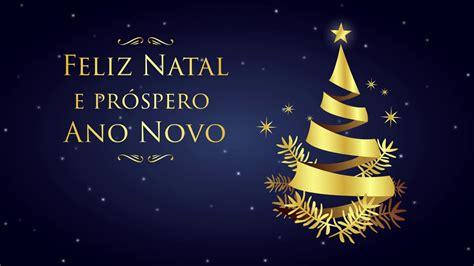 Banc Postal by Banc Postal Natal 2017