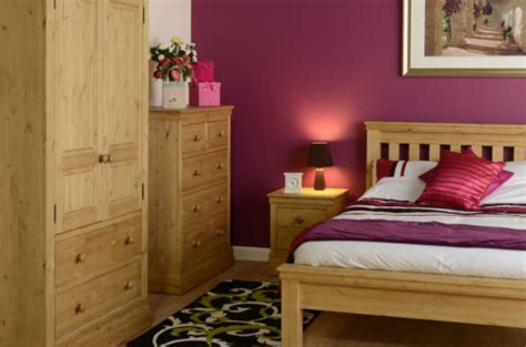 Bedroom Furniture West Midlands Kashoff Oak Furniture Stourbridge Halesowen West Midlands Worcestershire