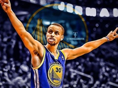 wallpaper for iphone 6 stephen curry stephen curry iphone wallpapers wallpapersafari