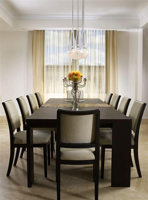 creative small dining room furniture interior design