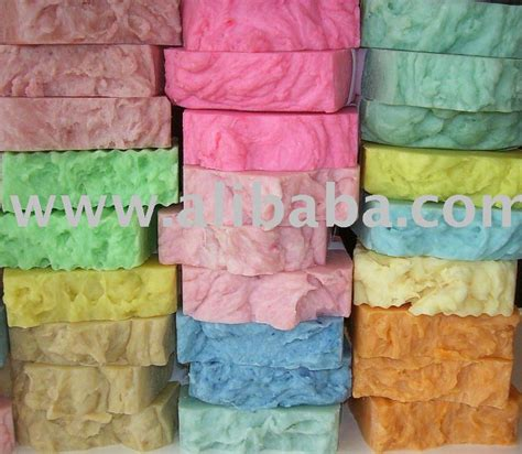 Handmade Wholesale Soap - 200 soap bars wholesale handmade soap bars