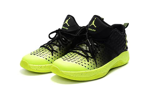 basketball shoes sale cheap fly black volt basketball shoes on sale