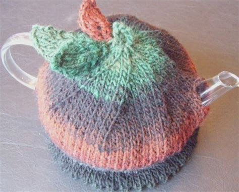 knitting patterns for tea cosies free free knitting patterns tea cozy 171 free patterns