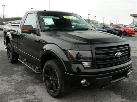 ford f150 ford f150 for sale my car