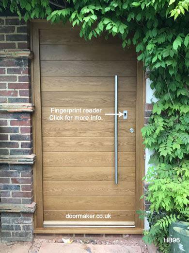 contemporary front door furniture contemporary front door furniture