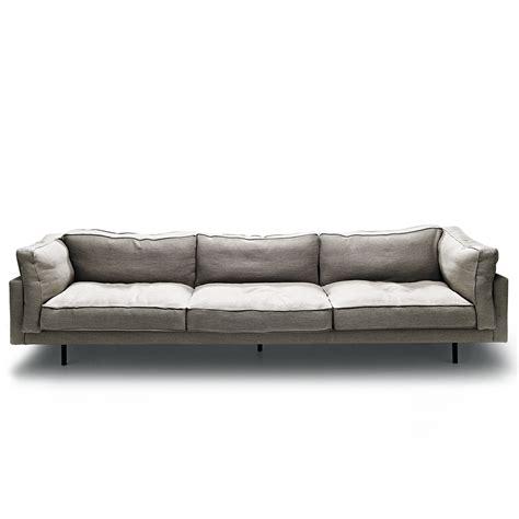 square sofa square 16 sofa de padova suite ny