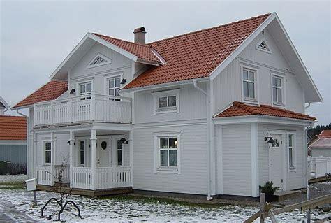 veranda schwedenhaus schwedenhaus ag galerie mit tollen schwedenh 228 usern
