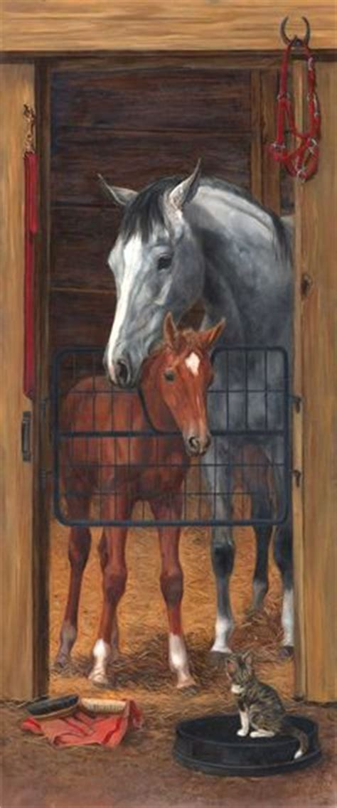 horse wallpaper for bedrooms 1000 images about horse room on pinterest horse rooms