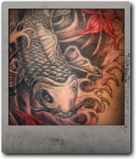 yakuza tattoo png yakuza japanese png tattoo pictures to pin on pinterest