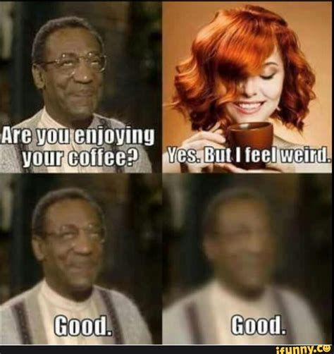 Cosby Meme - bill cosby meme basketball pictures to pin on pinterest