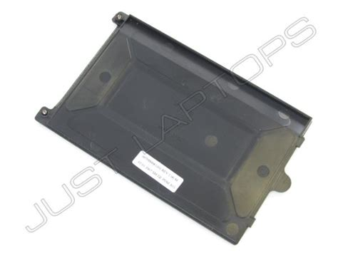 Hardisk Compaq hp compaq 6720t disk drive hdd caddy bay cover screws 6070b0083201 ebay