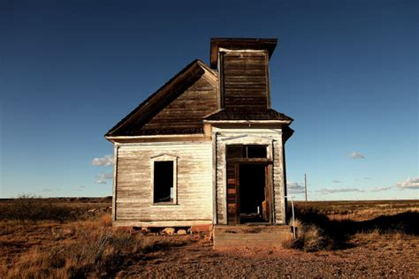 abandoned places in new mexico photos of 15 abandoned creepy places in new mexico