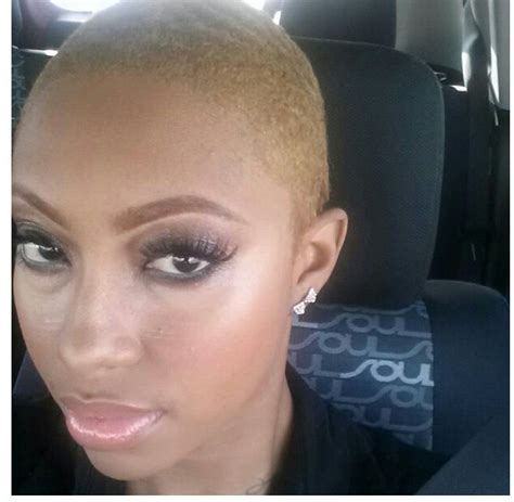 twa growth chart 69 best bald women are sexy meow images on pinterest