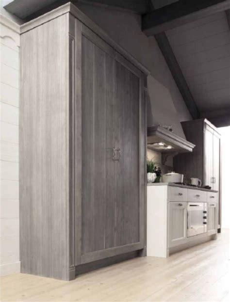 armadio dispensa per cucina cucina tabi 224 mobili e cucine in legno massello
