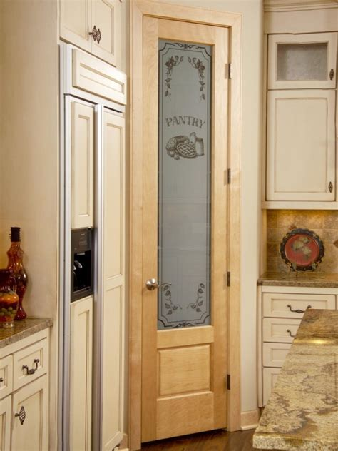 pantry door ideas pantry door room ideas pinterest