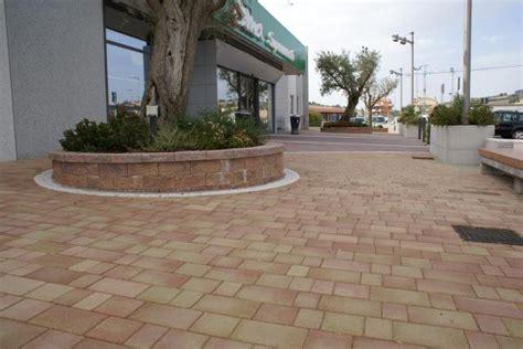 le terrazze san severino pavimentazioni per esterni archives edilblok