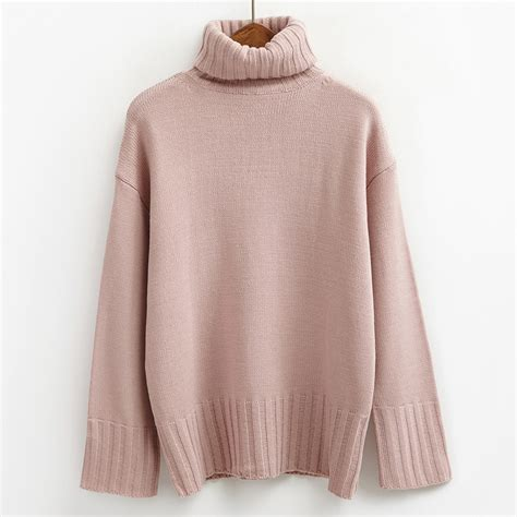 7 Cutest Womens Sweaters by Womens Sweaters Photo Album Best Fashion Trends And