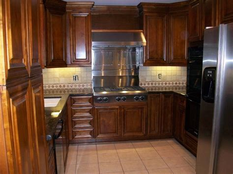 small kitchen remodel before and after small kitchens before and after www imgkid com the