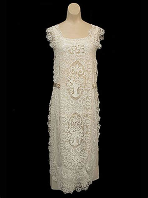 1920s Fashion At Vintage Textile by Gallery Of 1920s Vintage Clothing At Vintage Textile