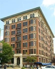 chesterfield apartments richmond va apartment finder