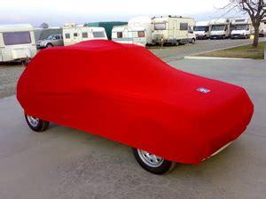 teli copriauto da interno teli per auto da esterno su misura euroteli