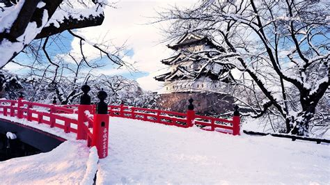 imagenes de japon en invierno 38 beautiful japan wallpapers the land of rising sun