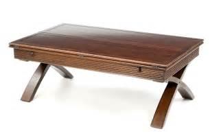 Cheap Coffee Tables Walmart Furniture Appealing Walmart Coffee Tables For Inspiring