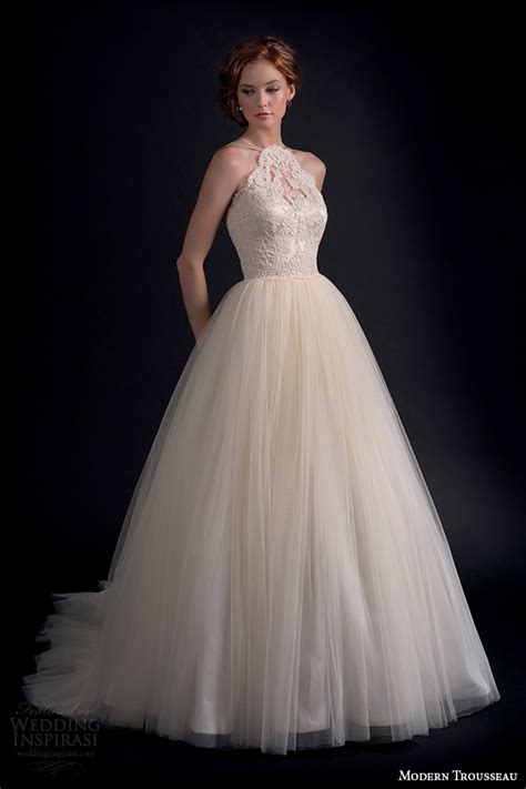 Moderne Hochzeitskleider by Modern Trousseau Fall 2016 Wedding Dresses Wedding Inspirasi