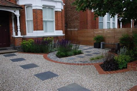 Small Front Garden Design Ideas Uk Garden Front Garden Design Small Front Garden Design Ideas Better Homes And Gardens