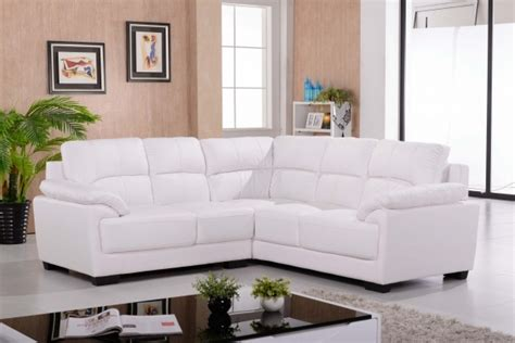 Remarkable Teenage Bedroom Designs For Small Rooms Bedroom Leather Corner Sofas For Small Rooms